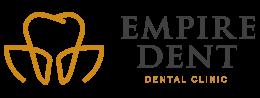 Empire Clinic