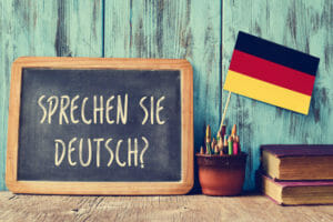 010101 03 deutsch sprechendes personal