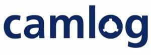 0403 01 camlog logo