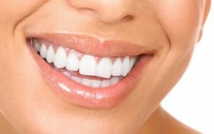 dental surgery feature