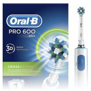 oral b pro 600 web