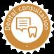 icon consultation