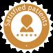 icon patients