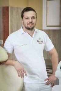 dr csik david e1542378652669