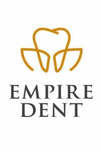 Empiredent logo
